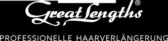 logo-GreatLengths