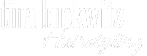 logo-salon-buckwitz